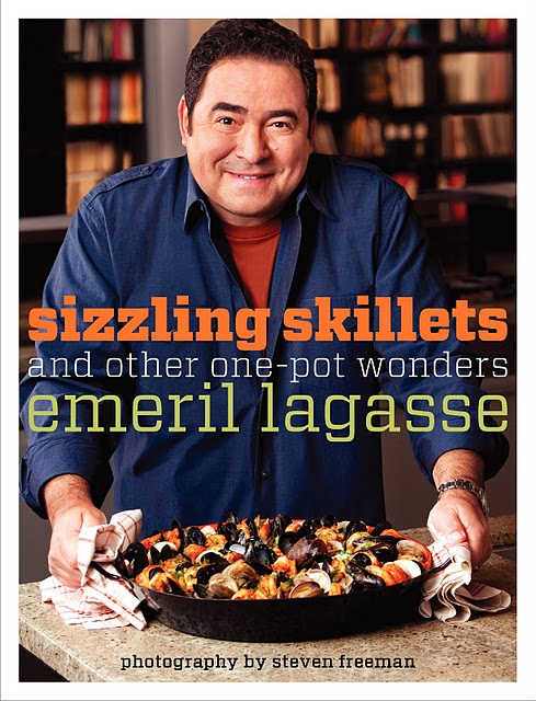 SizzlingSkillets jacket cover Hi-Res
