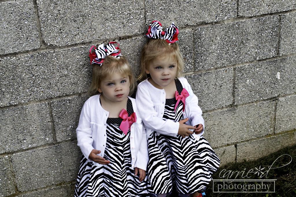 Erin Twins 9-16-2011 127BLOG