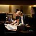 47 - Slightly Stoopid 2011-09-13 San Rafael, CA @ Bob Weir's TRI Studios