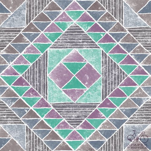 chrishajny_tribal_pattern
