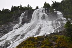 2154 Furebergsfossen (bromand) Tags: norway waterfall nikon wasserfall skandinavien norwegen scandinavia hardangerfjord geotagger d90 1224mmf4dx nikon1224mmf4 nikond90 solmeta furebergsfossen afsnikkor1224mmf4ged nikondxafsnikkor1224mmf4ged solmetan1 geotaggersolmetan1