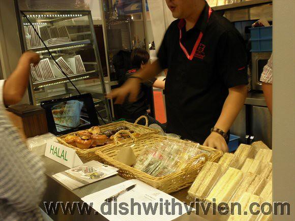 fhm-food-hotel-malaysia-2011-36