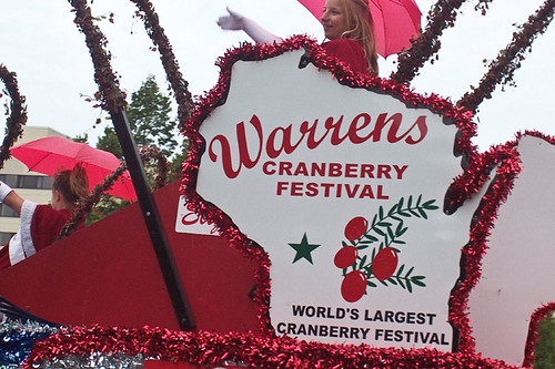 taste-buds-festivals-warrens-cranberry-full