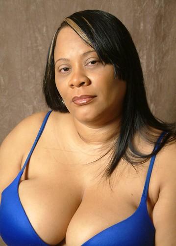 6172889993 831294970e Eva Mendes Nude Videos