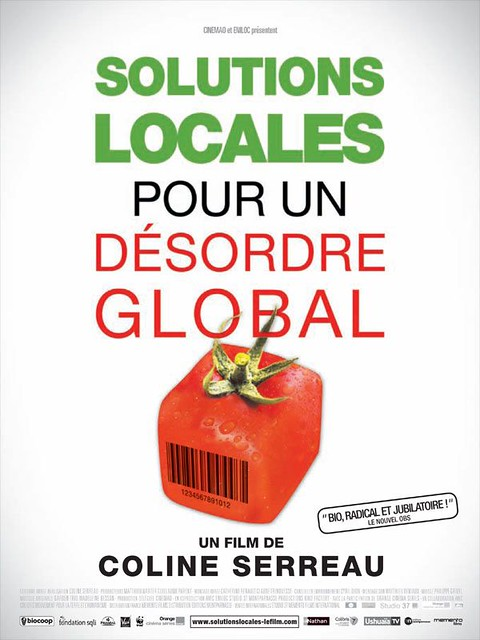 affiche-solutions-locales-pour-un-desordre-global
