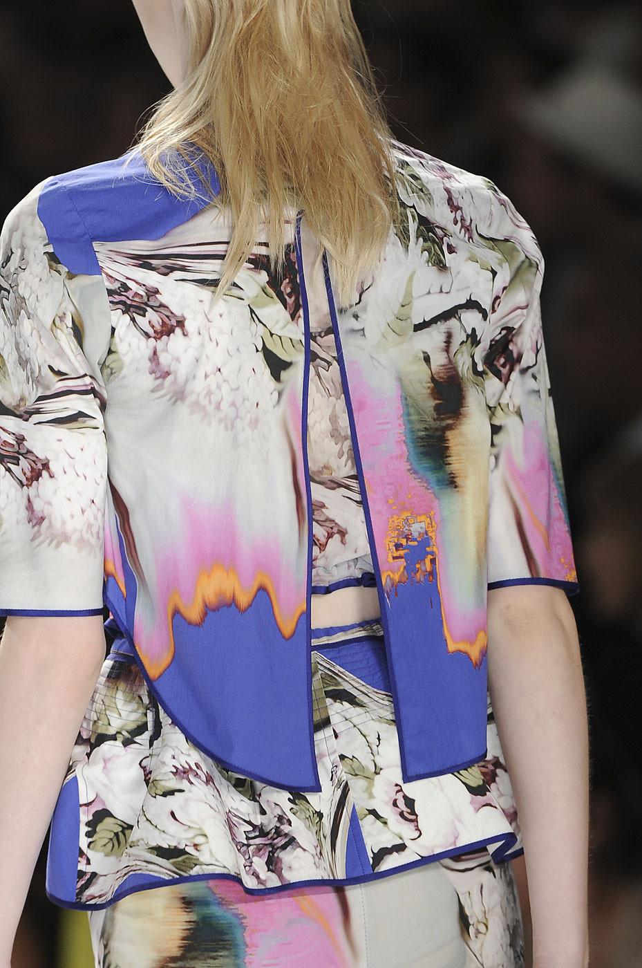 Vera+Wang+Spring+2012+Details+nn5TKHsyT31x