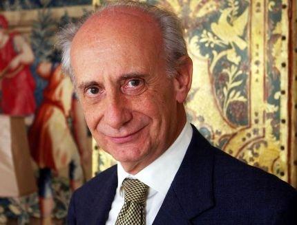 Leonardo Frescobaldi predica il rispetto per la tipicità del territorio, ma è solo un'intervista…
