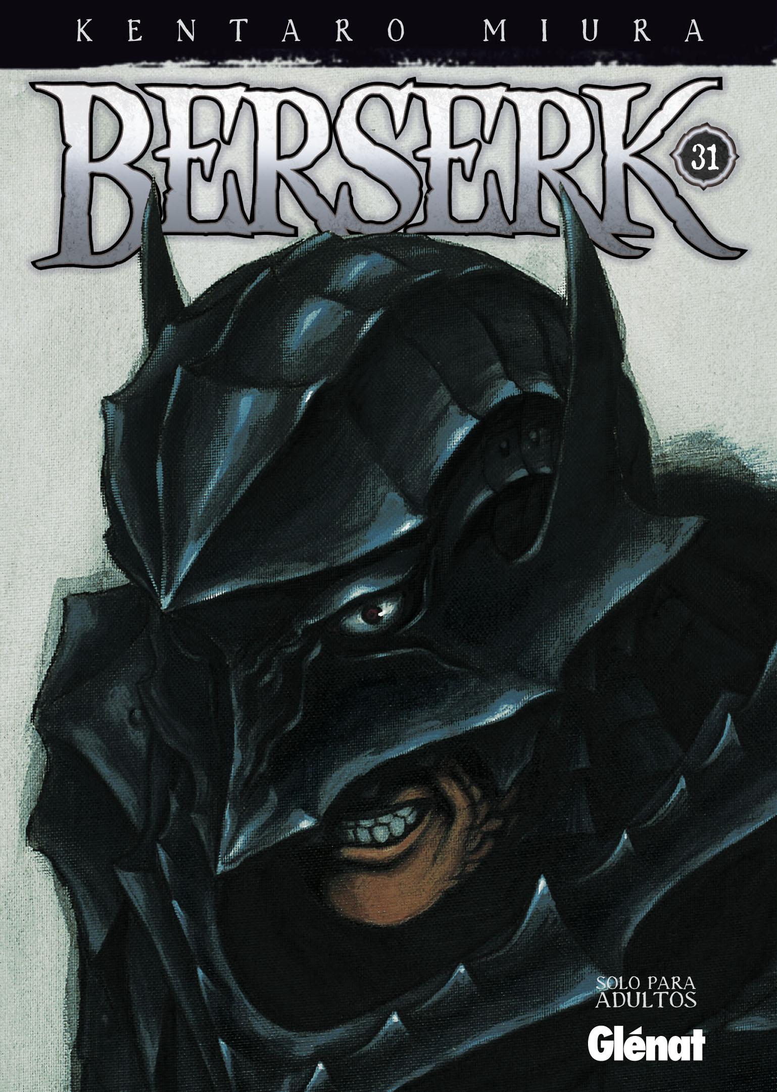 Post  -- Berserk -- Tomo 40 a la venta el 23 de mayo. - Página 3 6175075130_12cbc775d2_o