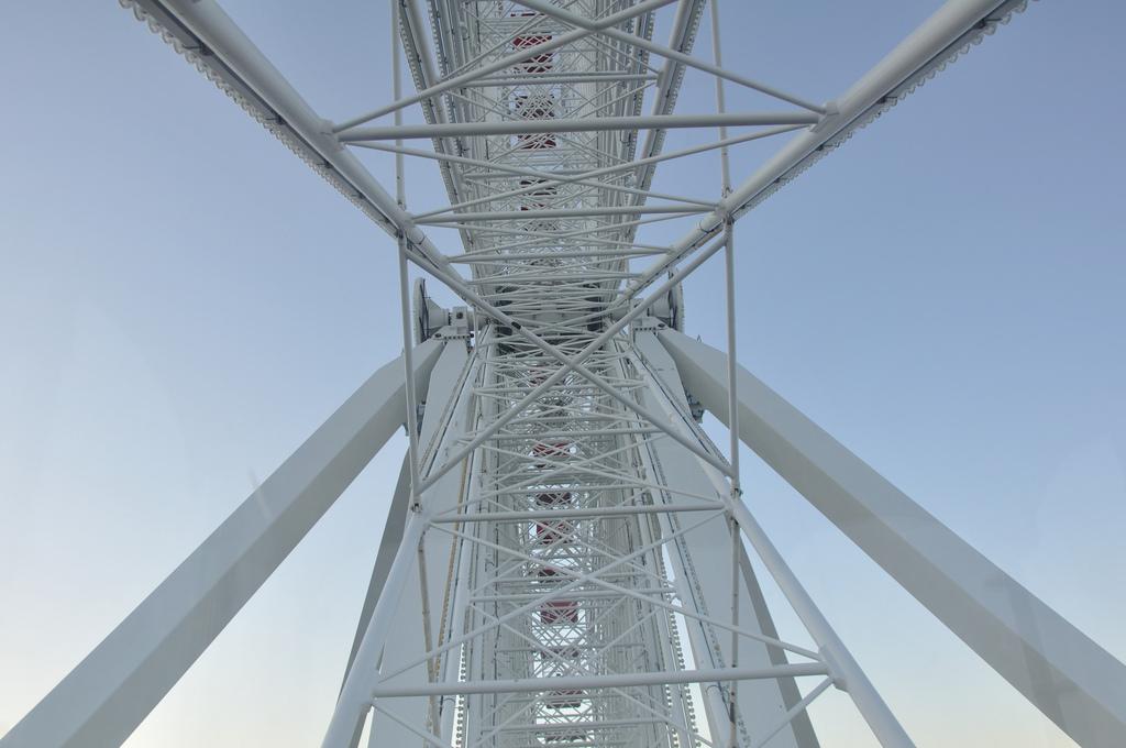 Ferris 3