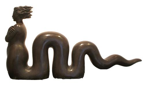 murena bronzo 2008 2di8