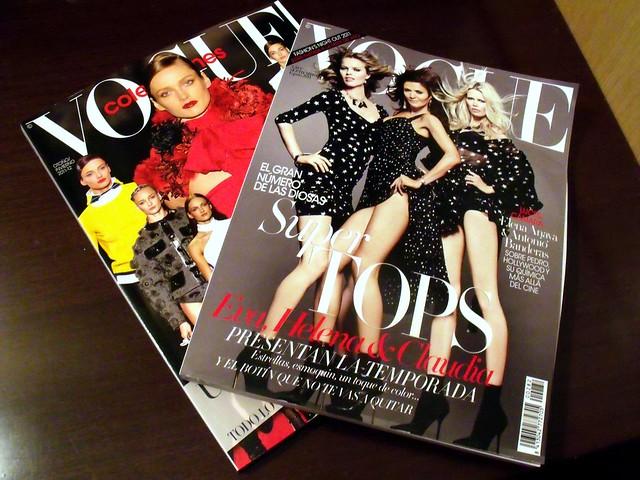 Vogue Spain_02