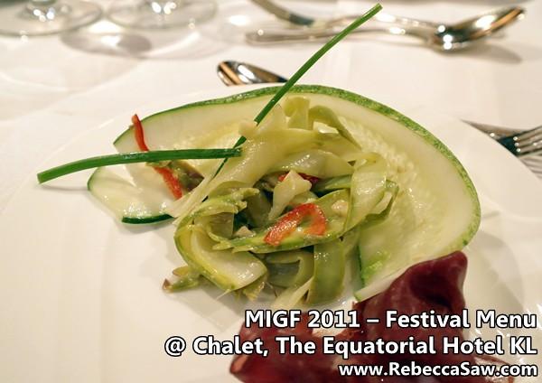 migf 2011 - the chalet equatorial hotel-1
