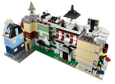 10230 Mini Modulars - back 005