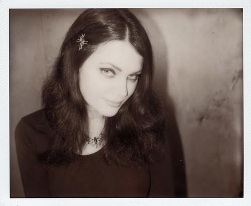 Erin Russ