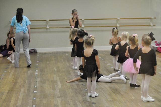 1st dance class (58 of 93)