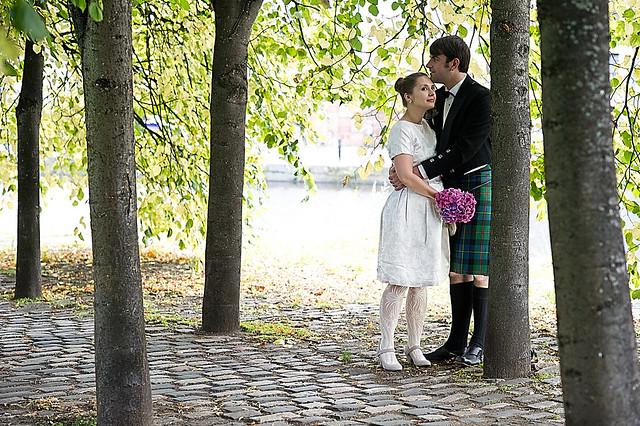 franca wedding131