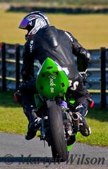 Lee Darbyshire (Martyn Wilson2011 www.pitlanephotography.com) Tags: honda yamaha suzuki sidecars aprillia kawasaki 125cc iom motorcycleracing solos 400cc 1000cc jurby 250cc 650cc 600cc andreaschampionship