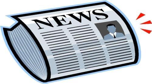 Sito Internet A.I.S.: occorre iscriversi alle news letter per continuare a riceverle!