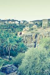 Al Hamra (~ilawar) Tags: muscat oman alhamra bilal sarwar kakul takia abbottbad wadikabir canon 7d