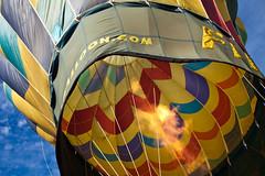 20110924-IMG_1014 ( / Jiayin Ma) Tags: autumn ny newyork fall festival balloon adirondack 2011