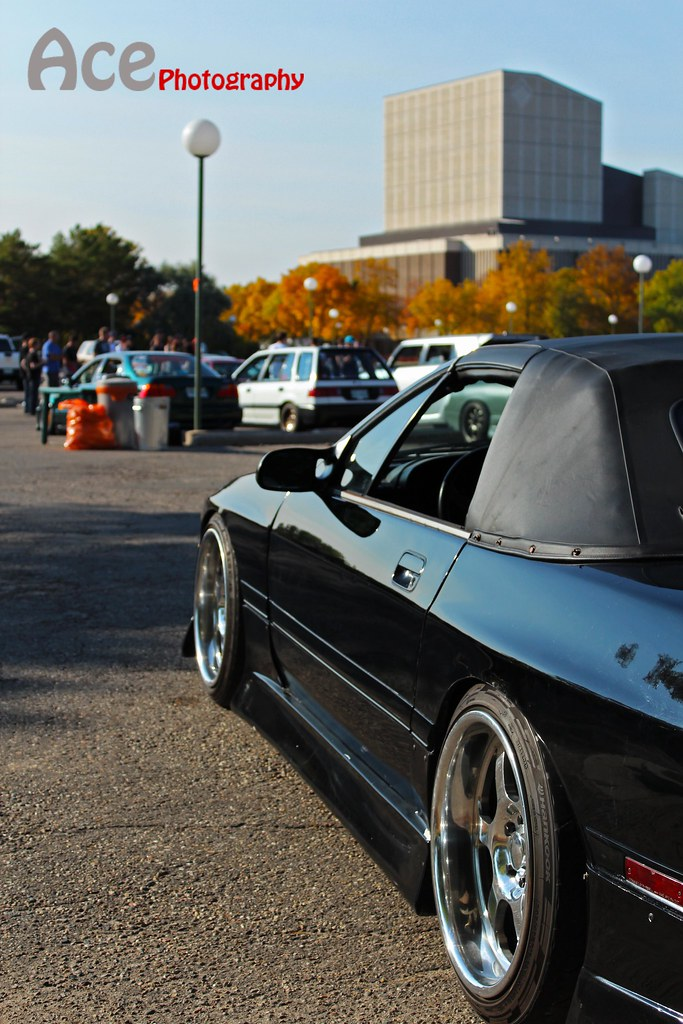 DODOlogic's Fall Out Meet Presented by Taylor Scion - Page 2 6183368402_e60af5253f_b