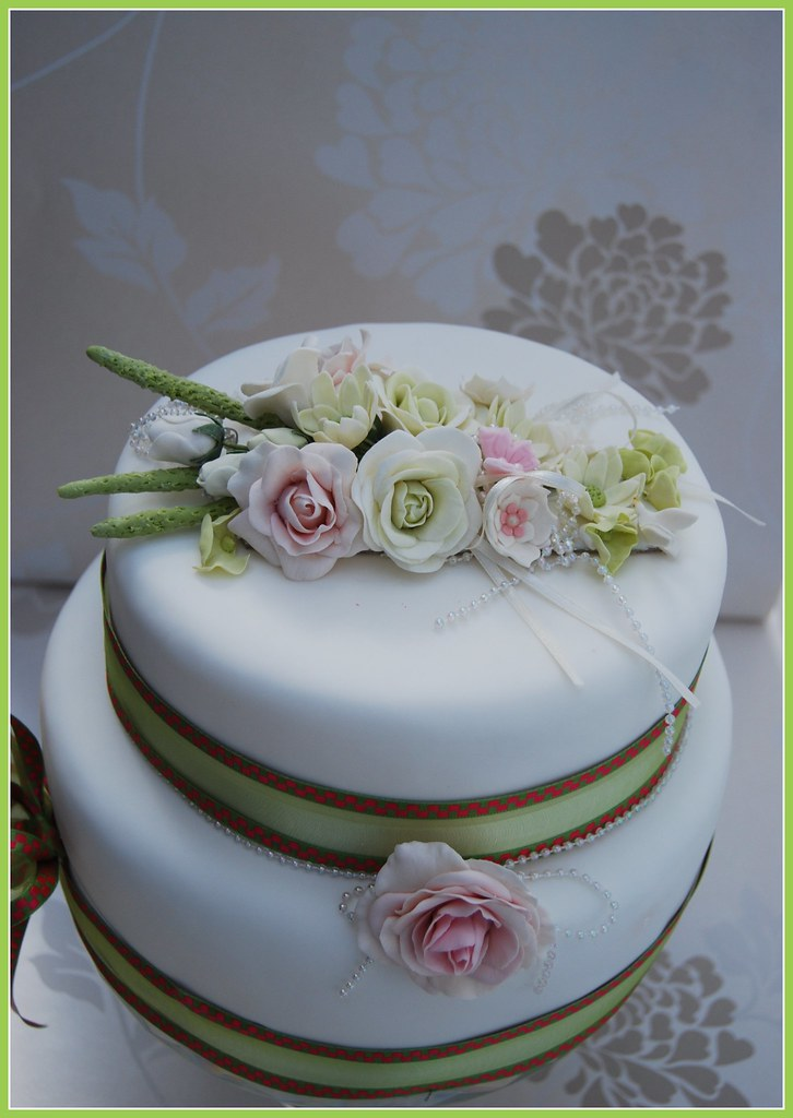 wedding cakes leigh lancashire the world s best photos of astley and vintage flickr 24900