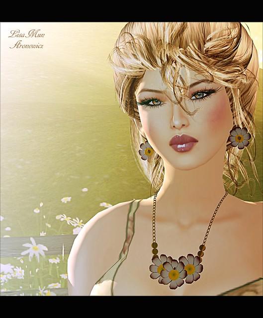 Psyche Jewellery