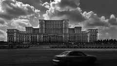 Palace of the Parliament (Guido Musch) Tags: nikon romania bucharest d300 sigma1020 peopleshouse palaceoftheparliament secondlargestbuildingintheworld guidomusch houseoftherepublic nicolaeceauescu