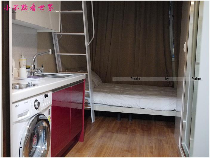 忠武路公寓 (6).jpg