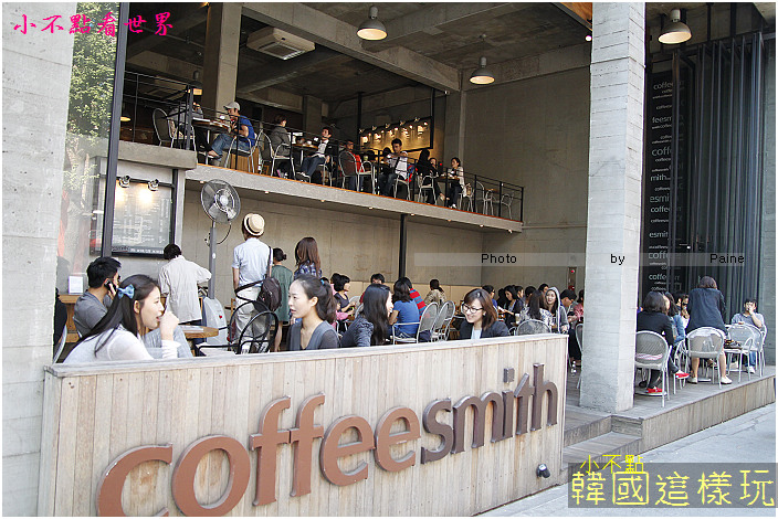 新沙洞 Coffe Smith (11).jpg