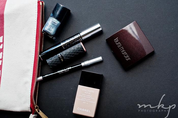 makeup bag-1