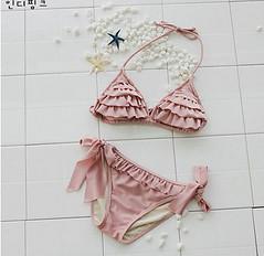 2     (somsri46) Tags: swimsuite beachware         bikibieasy             bikiniswimware
