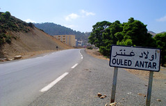ouled antar 5 (habib kaki 2) Tags: el algerie antar    ouled  boukhari  mda    hellal boghar ksae derrag