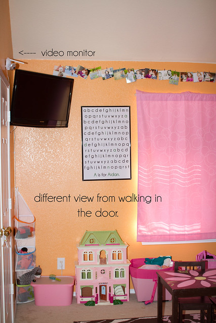 A and S room5