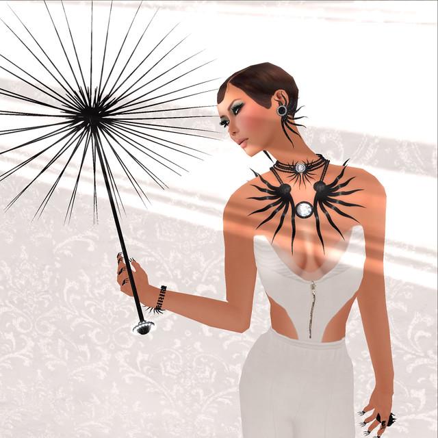 Rissa Friller's Favorite Finesmith Design