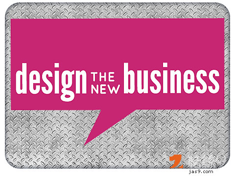 Design-the-new-Business