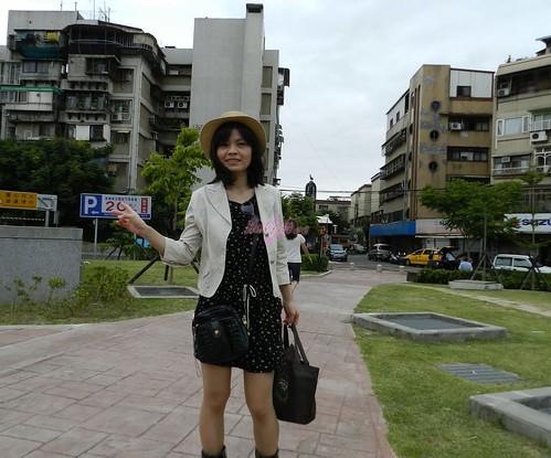 萬華舊糖廠看明華園046.jpg