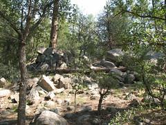 IMG_0555 (visit-prescott) Tags: arizona lake nature outdoors hiking passages prescott goldwater arizonapassages