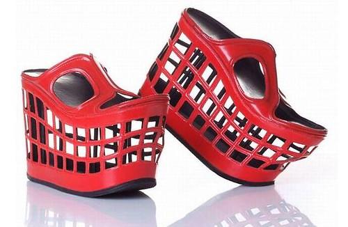 Zapatos originales 4
