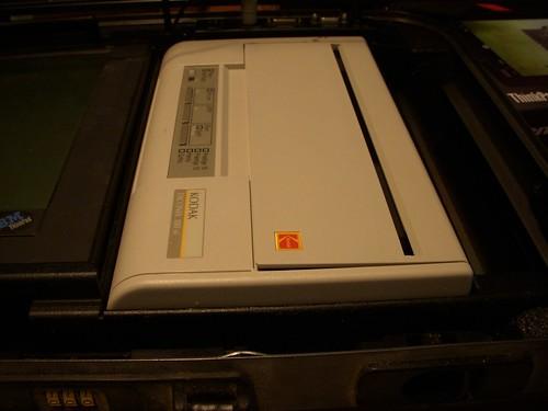 OldThinkpadPrinter
