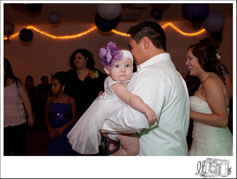 stlouis wedding photography28