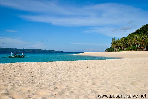 Boracay_Puka-beach