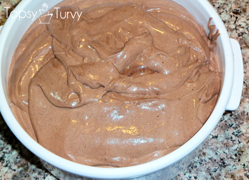 chocolate-mousse-recipe-finished