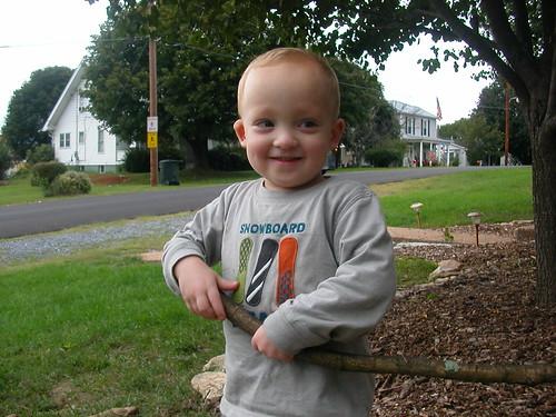 Sept 11 2011 Elden