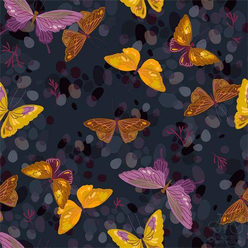 2011_09_29_Butterflies_LindsayNohl_sm