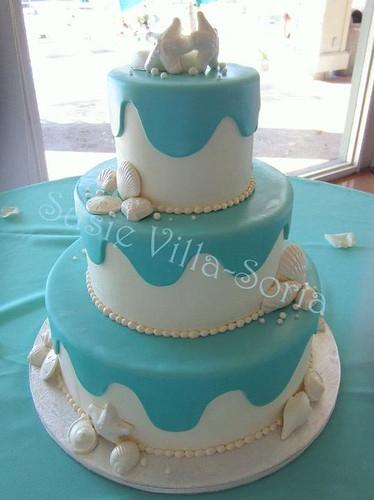 Danzignito S Blog If You Plan A Fall Wedding You 39ll