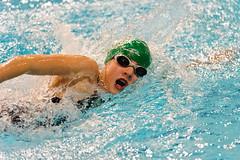 _KJO0004_20110925_111917 (KJvO) Tags: 4x100mvrijeslag azpc dames junioren knzb nek2011 pietervandenhoogenbandzwemstadion sophiebrouwer estafette sport wedstrijd zwemmen swimming competitive zpc amersfoort zpcamersfoort