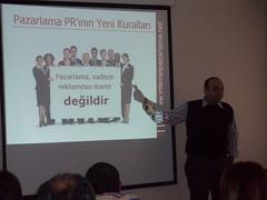 MarkeFront - Sosyal Ağ Pazarlama Eğitimi - 23.09.2011 (8)