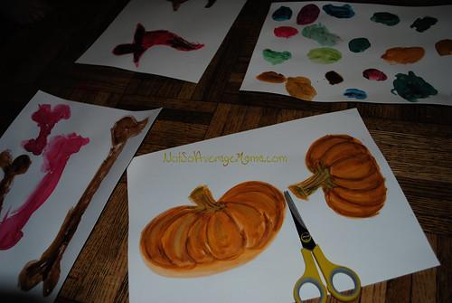 paintedgluedrawings