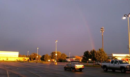 Ptw Rainbow